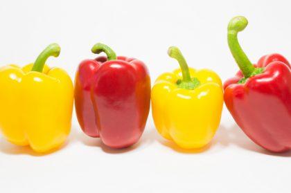 乾燥に効果的なおすすめの食べ物10選