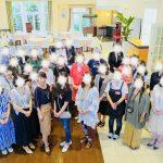 茨城イベント艶フェス美容と健康