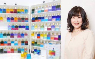 茨城鹿嶋イベント美容と健康自分を変えるハッピータイムアジュール鹿嶋f