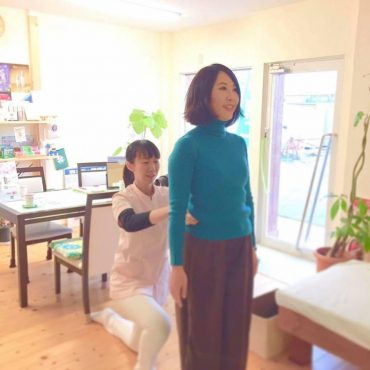 茨城鹿嶋イベント美容と健康自分を変えるハッピータイムアジュール鹿嶋Y